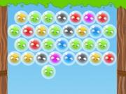 Super Bubble cu broscute