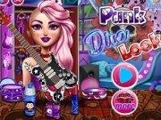 Punk Diva