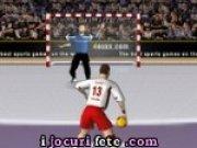 Joc online de Handbal Finala Cupei mondiale de handbal 2015