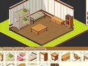 Design interior pentru camera ta