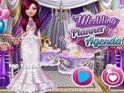 Angela organizatoare de nunti