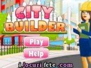 Construieste propriul oras