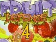 Apara fructele din gradina 4