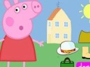 Hainute pentru Peppa Pig