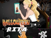 Halloween Rita