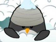 Pinguini zburatori 2
