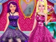 cantareata Barbie Popstar