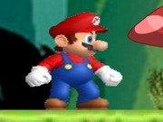 Aventuri cu Mario in jungla