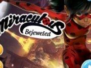 Ladybug si Motanul Noir Bejeweled