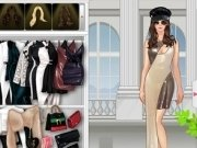 Victoria Secret creatoare de moda