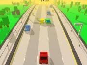 Autostrada aglomerata