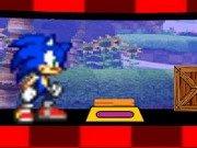 Aventurile lui Sonic 3