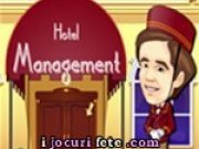 Hotel Managment