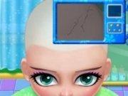 Implant par Printesa Anna