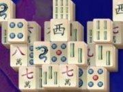 Mahjong clasic chinezesc