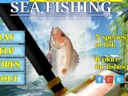 Pescuieste 5 specii de pesti