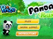 Alearga Panda Alearga