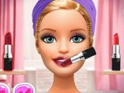 Barbie Instagram Life 2