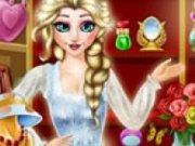 Magazinul lui Elsa