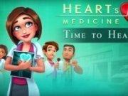 Asistente medicale