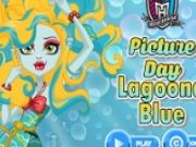 Haine noi pentru Lagoona Blue din Ever After High