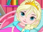 Elsa Ingrijire dupa operatie