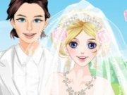 Nunta de lux