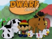 Hraneste animalele de la ferma