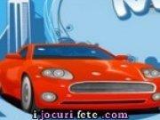 Parcheaza masina mea