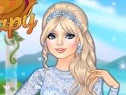 Cinderella Domnisoara de onoare