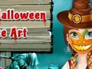 Costume de Halloween pentru Anna