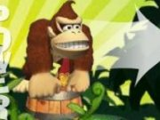 Maimuta si bananele 2