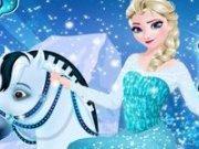 Elsa curs de calarie