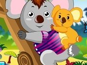 Ursuleti Koala