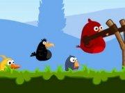 Ugly Birds Sezonul 1