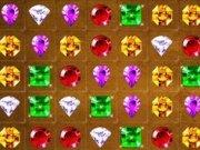Diamante si cristale Adamas