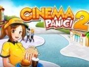 Panica la cinema 2