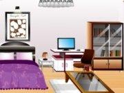 Decoreaza un dormitor pentru fete