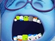 Sadness Inside Aut frica de dentist