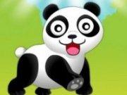 Hrana pentru Panda