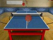 Tenis de masa pentru fete
