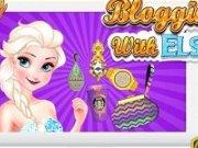Blogherita Elsa