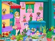Rapunzel Magazinul de flori