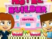 Construieste Hotel 2
