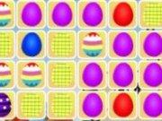 Vanatoare oua de Pasti