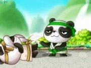 KongFu Panda 2