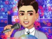 Zayn Malik Concert in jurul lumii