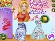 Barbie rochii noi de primavara