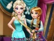Anna Croitoreasa pentru Elsa