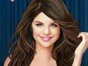 Vedete celebre: Selena Gomez